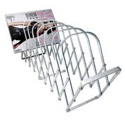 Zeitungsstander Zeitschriftenhalter Kaufen Connox Shop