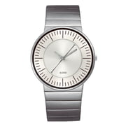 Alessi Watches - Luna Armbanduhr