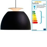 Lumini - Pendelleuchte Bossa