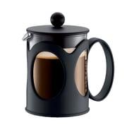 Bodum - Kenya Kaffeebereiter