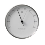 Georg Jensen - Henning Koppel Barometer