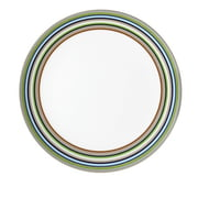Iittala - Origo (beige gestreift)