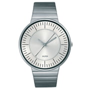 Alessi Watches - Luna Armbanduhr