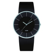 Alessi Watches - Luna Armbanduhr AL8004