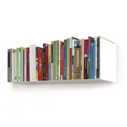 linea1 - a Bücher- und DVD-Regal