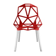 Magis - Chair One Stapelstuhl