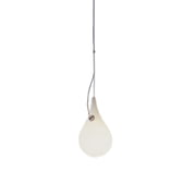 Next Home - Drop_2xs LED Pendelleuchte