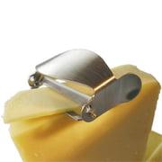 Peel Appeal - Käseschneider