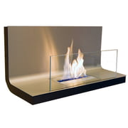 Radius Design - Wall Flame I