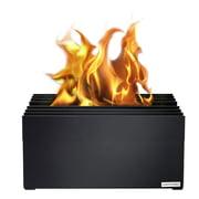 Conmoto - Quadro Feuerbox