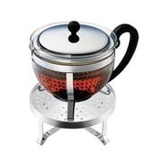 Bodum - Chambord Tee Set