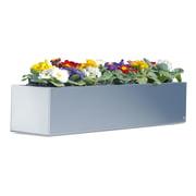 Radius Design - Blumenkasten