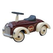 Baghera - Speedster Kinderauto