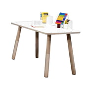 Pure Position - Growing Table - Tisch (HPL)