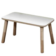 Pure Position - Growing Table - Sitzmöbel (HPL)