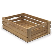 Skagerak - Dania Box 4