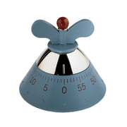 A di Alessi - Graves Kitchen Timer