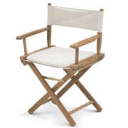 Skagerak - Director's Chair