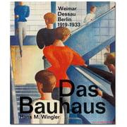DuMont - Das Bauhaus