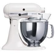 KitchenAid - Artisan Küchenmaschine 4,8 l