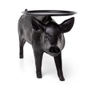 Moooi - Pig Table