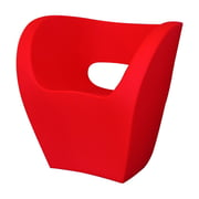 Moroso - Little Albert Sessel
