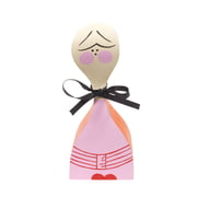 Vitra - Wooden Dolls 1953