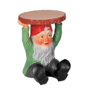 Kartell - Gnomes Beistelltisch