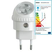 Osram - Lunetta LED-Orientierungsleuchte