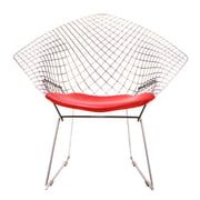 Knoll - Bertoia Diamond Sessel