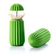 Essey - Cactus Zahnstocherspender