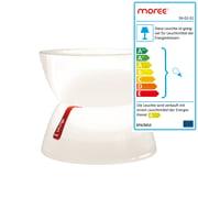 Moree - Lounge Beistelltisch Indoor