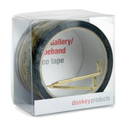 "Donkey Products - Tape Gallery ""Frame it!"""
