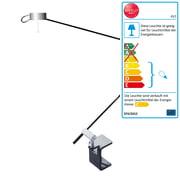 Absolut Lighting Schreibtisch- Leuchte - 50W