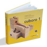 Cuboro - Buch Cuboro 1