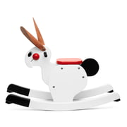 Playsam - Rocking Rabbit