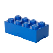 Lego - Lunch Box 8