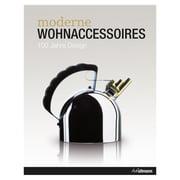 h.f. ullmann - Moderne Wohnaccessoires