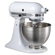 KitchenAid - Classic Küchenmaschine 4,3 l