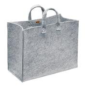 Iittala - Meno Taschen