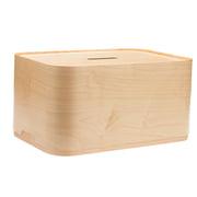 Iittala - Vakka Aufbewahrungsbox