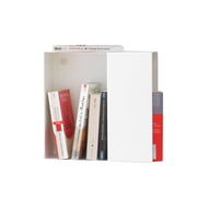 vonbox - Box Bücherregal S-Box