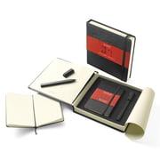 Moleskine - Schreib-Set Geschenkbox