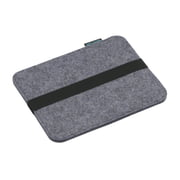 Hey Sign - Pad Bag iPad