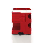Joe Colombo´s Boby Trolley, klein