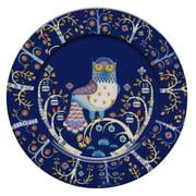 Iittala - Taika - blau