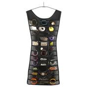 Umbra - Little Black Dress Schmuckaufbewahrung