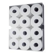 Radius Design - Puro Toilettenpapierschrank