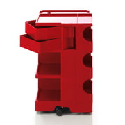 Joe Colombo´s Boby Trolley, medium