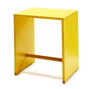 wb form - Ulmer Hocker (farbig)